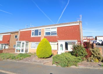 1 bed flat for sale in Wayford Close, Eastbourne, East Sussex BN23