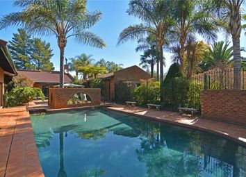 Thumbnail 5 bed property for sale in 817 Petrus Street, Rievalleirand, Pretoria, Gauteng, 0157