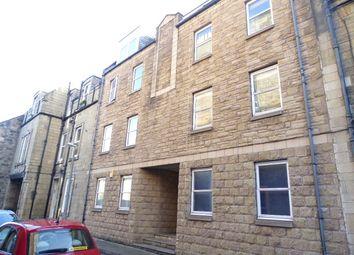 2 bed flat to rent in Richmond Terrace, Dalry, Edinburgh EH11