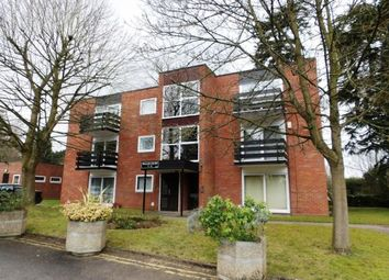 Thumbnail 1 bed flat for sale in Wallis Court, Wake Green Park, Birmingham, West Midlands