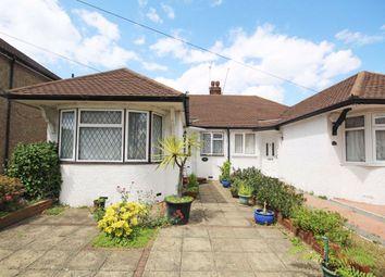 3 bed bungalow for sale in Glasbrook Avenue, Twickenham TW2
