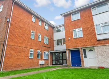 Thumbnail 3 bed flat for sale in Magdalene Lawn, Barnstaple