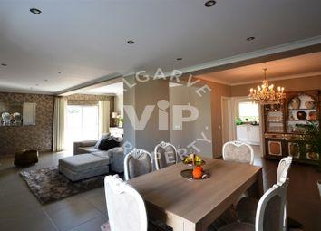 Thumbnail 3 bed villa for sale in Gale, Albufeira, Albufeira Algarve