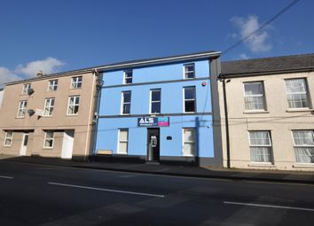 Property to rent in Bank House, Pentre Road, St Clears SA33