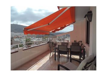 Thumbnail 2 bed apartment for sale in Los Cristianos, Los Cristianos, Arona