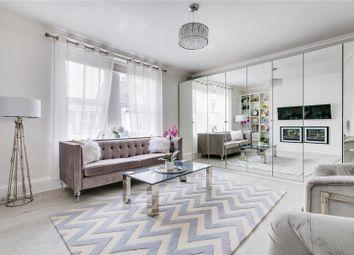 2 bed maisonette for sale in Upper Richmond Road West, London SW14