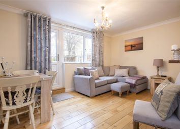 Thumbnail 2 bed flat to rent in Bevin House, Alfred Street, London