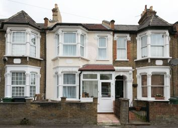 5 bed terraced house to rent in Wolsey Avenue, Walthamstow, London E17