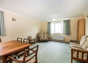 Thumbnail 3 bed flat for sale in Linkfield Lane, Redhill
