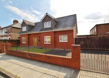 Thumbnail 2 bedroom detached house for sale in St Gildas Road, Heath, Cardiff