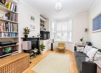 Thumbnail 4 bed terraced house for sale in Kemerton Road, Denmark Hill, London