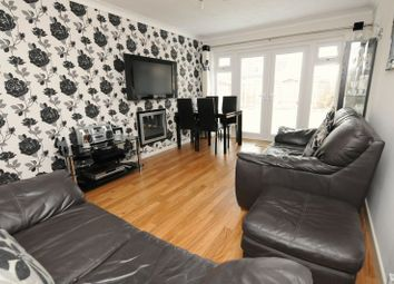 Thumbnail 2 bedroom bungalow for sale in Allerton Crescent, Whitchurch, Bristol