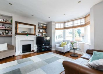 Thumbnail 1 bedroom flat to rent in St Aidans Road, East Dulwich, London