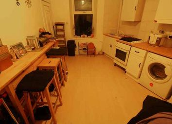 Thumbnail 2 bed terraced house for sale in Earl Marshal Road, Sheffield, South Yorkshire