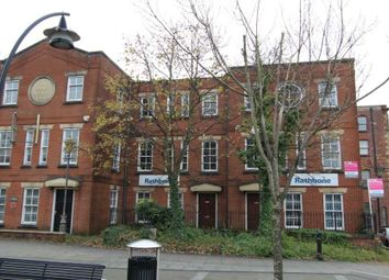 Thumbnail Commercial property to let in Yorkshire Street, Rochdale