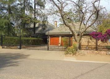 Thumbnail 4 bedroom property for sale in Broadhurst, Gaborone, Botswana