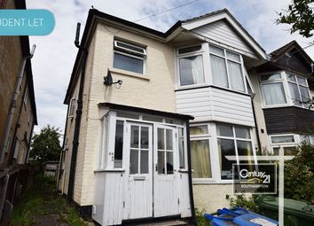 5 bed semi-detached house to rent in |Ref: 1754|, Broadlands Road, Southampton SO17