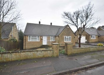 Thumbnail 3 bed bungalow for sale in Pinlocks, Upton St Leonards, Gloucester