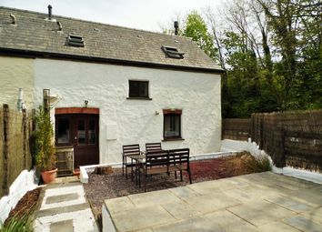 Thumbnail 3 bed barn conversion for sale in Dreenhill, Haverfordwest