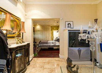 Thumbnail 3 bed apartment for sale in Avenue Normandie Street, Atlantic Seaboard, Western Cape