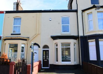Thumbnail 3 bedroom property to rent in High Street, Blackpool