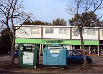 Thumbnail 2 bed flat to rent in Sutherland Avenue, Eastern Green, Coventry