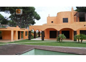 Thumbnail 4 bed detached house for sale in Marina De Vilamoura, 8125-507 Quarteira, Portugal