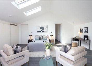 Apartment 16, 38 Langham Street, Great Portland Street, Fitzrovia, London W1W