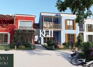 Thumbnail 1 bed apartment for sale in Kargi, Fethiye, Muğla, Aydın, Aegean, Turkey
