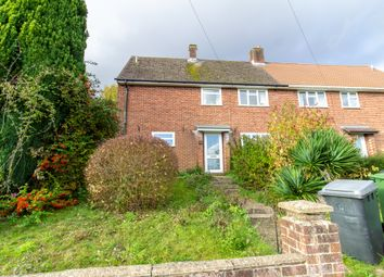 4 bed semi-detached house to rent in Fox Lane, Stanmore, Winchester SO22