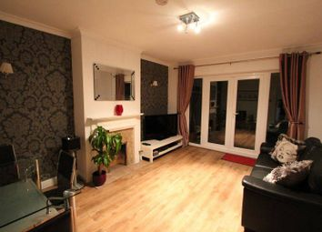 Thumbnail Room to rent in Fairholme Road, Ashford, Middlesex