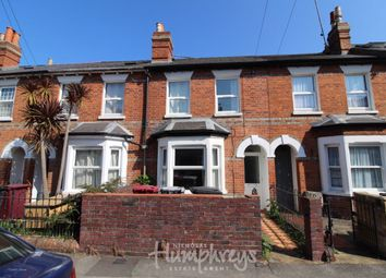 Donnington Road, Reading RG1. 4 bed property