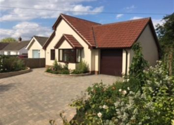 Thumbnail 3 bed detached house for sale in White Street Green, Boxford