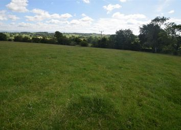 Thumbnail Land for sale in Lot 1: Land At Motherby, Motherby, Penrith, Cumbria