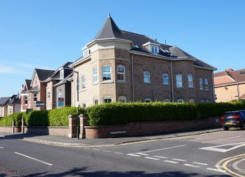Thumbnail 2 bed flat for sale in Pembroke Place, 70-72 Alumhurst Road, Bournemouth