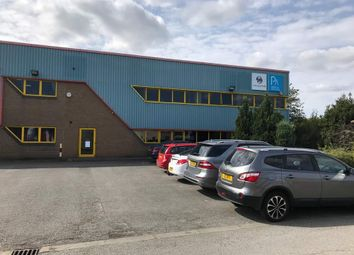 Thumbnail Light industrial to let in Unit 3 Startforth Road, Riverside Park, Middlesbrough