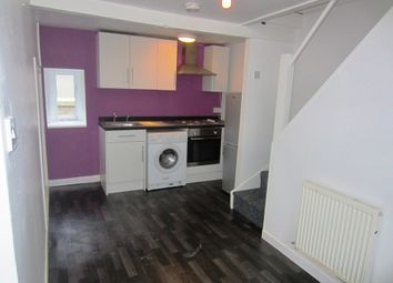 Thumbnail 1 bed detached house to rent in Wakefield Road, Tandem, Huddersfield