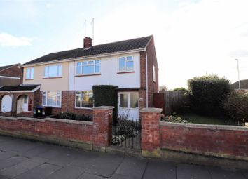 3 bed property for sale in The Headlands, Abington, Northampton NN3
