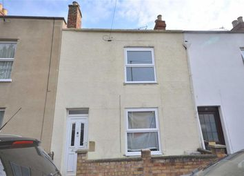 Thumbnail 2 bed terraced house for sale in Moreton Street, Gloucester