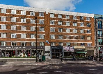 Thumbnail 2 bed flat to rent in Pentonville Road, London