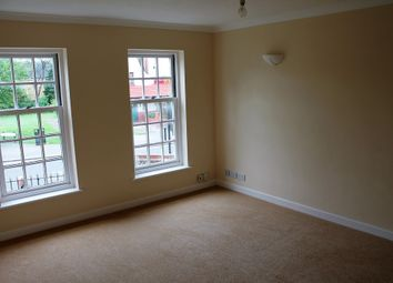 Thumbnail 2 bed flat for sale in Beechwood Mews, London