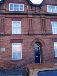 Thumbnail 1 bedroom flat to rent in 1 South Place, Beetwell St, Chesterfield