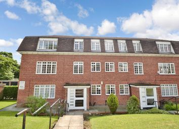 2 bed flat to rent in West Lodge, 23 Stainbeck Lane, Chapel Allerton, Leeds LS7