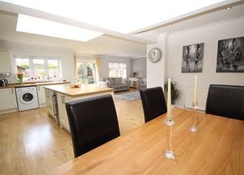 5 bed property for sale in Northumberland Avenue, South Welling, Kent DA16