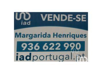Thumbnail Land for sale in Gafanha Da Boa Hora, Gafanha Da Boa Hora, Vagos