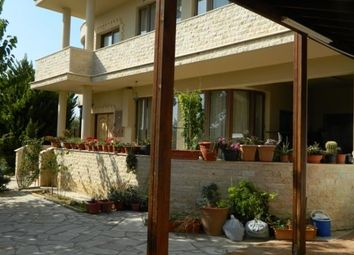 Thumbnail 5 bed villa for sale in Kiti, Larnaca, Cyprus