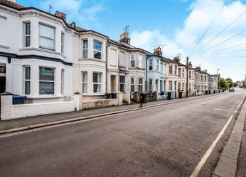 Thumbnail Room to rent in Clifton Road, Worthing