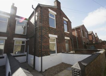 3 bed terraced house for sale in George Street, Horwich, Bolton BL6