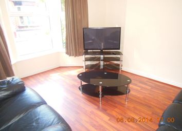 Thumbnail 4 bed terraced house to rent in Balcarres Avenue, Off Smithdown Road, Liverpool, Merseyside
