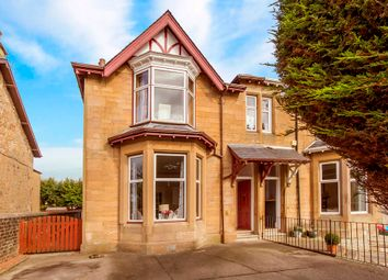 Thumbnail 4 bed property for sale in 4 Ronaldshay Crescent, Grangemouth